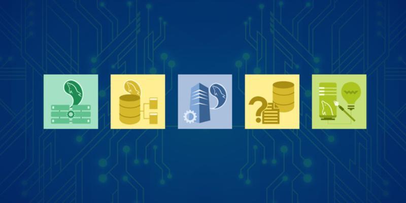 server, education, deals, techspot store, course, training