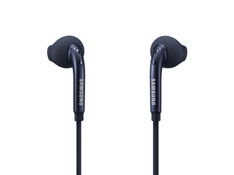 samsung, audio, headphones, earbuds