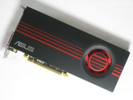 Asus Radeon HD 6870 1GB GDDR5 PCIe Reviews and Ratings ...