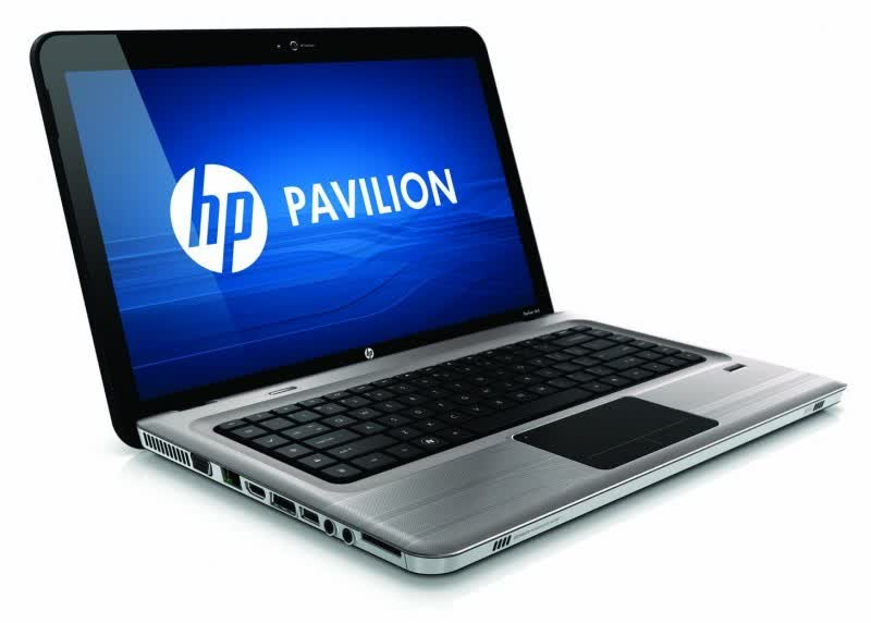 Hp Pavilion Dv6 Intel Core I3 Reviews And Ratings Techspot