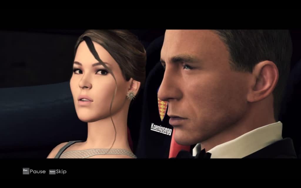 james bond 007 blood stone pc game download