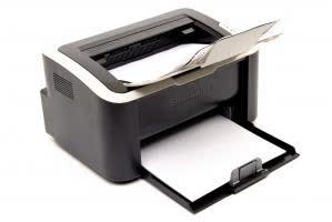 driver imprimante samsung 1660