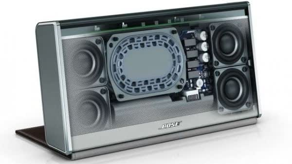 Bose Soundlink Audio Drivers Download