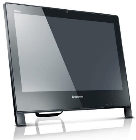 Lenovo Thinkcentre Edge 91z Reviews And Ratings Techspot