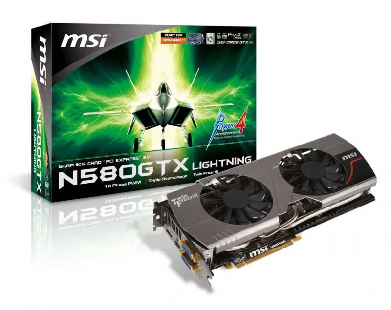 msi afterburner clubic