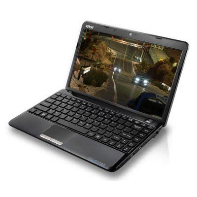 Image Result For Laptop Finder Find The Best Laptops And Netbooks For