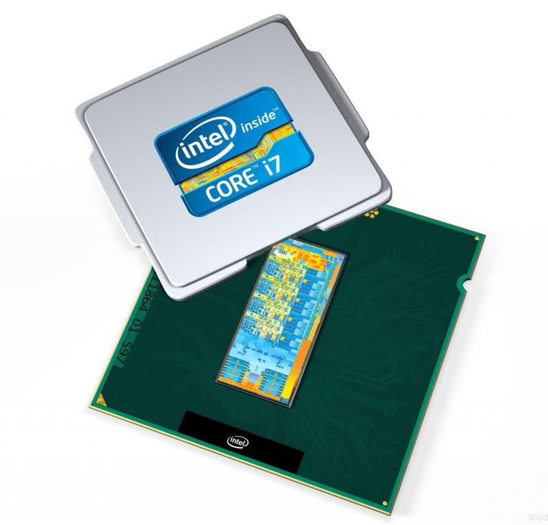 intel core i7 2600k 3 4ghz socket lga 1155 reviews and ratings techspot. Black Bedroom Furniture Sets. Home Design Ideas