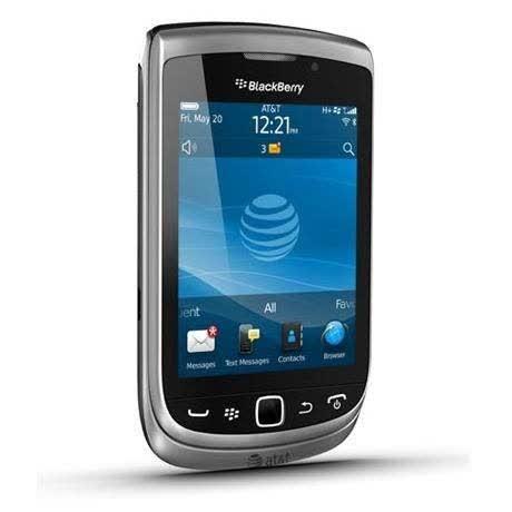 Download BlackBerry Smartphone Software & BlackBerry ...
