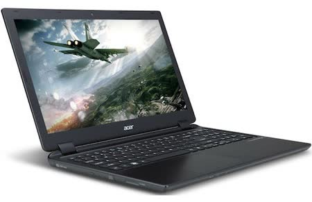 Acer Aspire Timeline Ultra M3 Intel Core I7 Reviews And