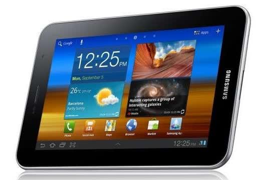 Samsung gt p6200 xdating