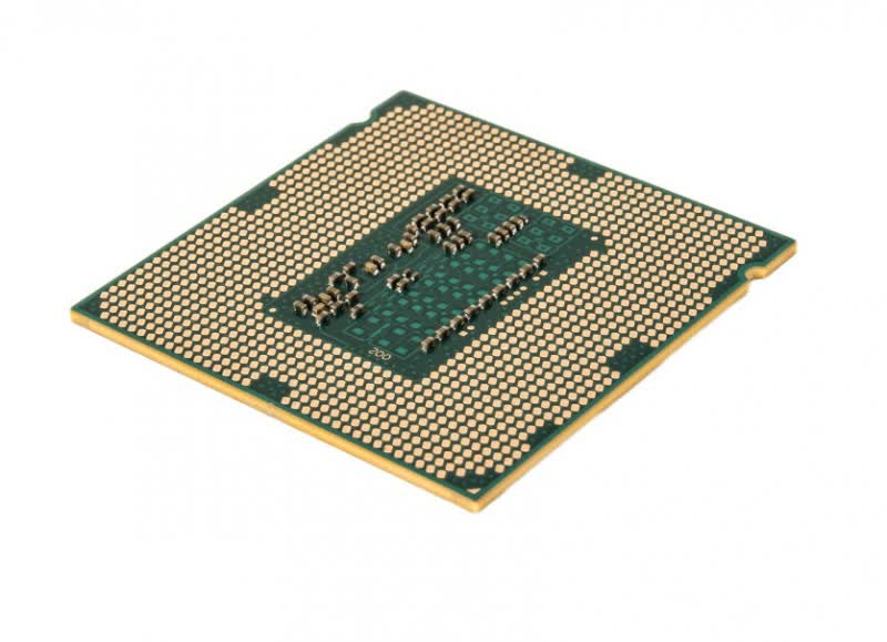 Intel Core i5 4670K 3.4GHz Socket 1150 Reviews and Ratings - TechSpot