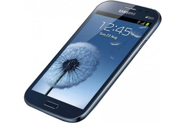 How To Update Samsung Galaxy Grand Duos I9082 ... - AndroidXDA