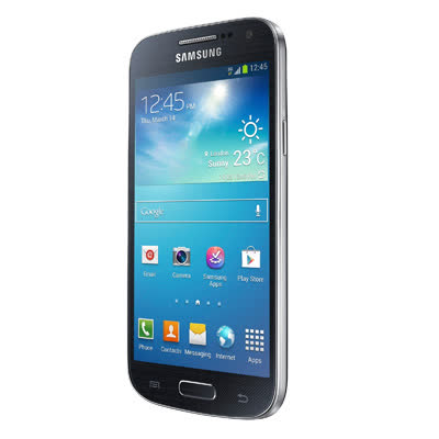 Download Samsung Galaxy S4 Mini PC Suite and USB Driver ...