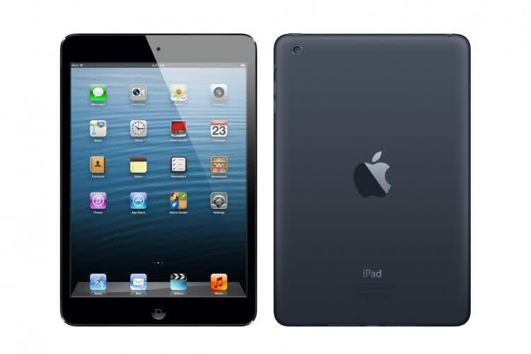 Apple Ipad Mini 2 Reviews And Ratings Techspot