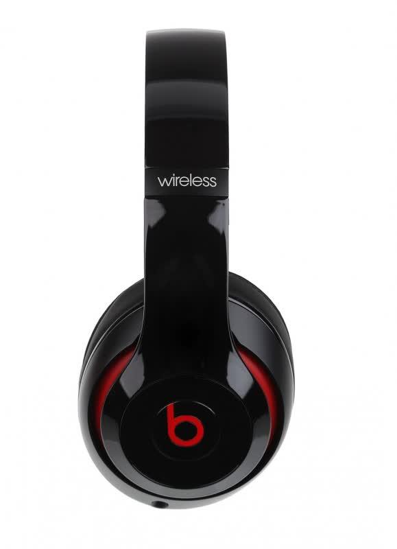 Beats Studio Wireless Reviews and Ratings - TechSpot