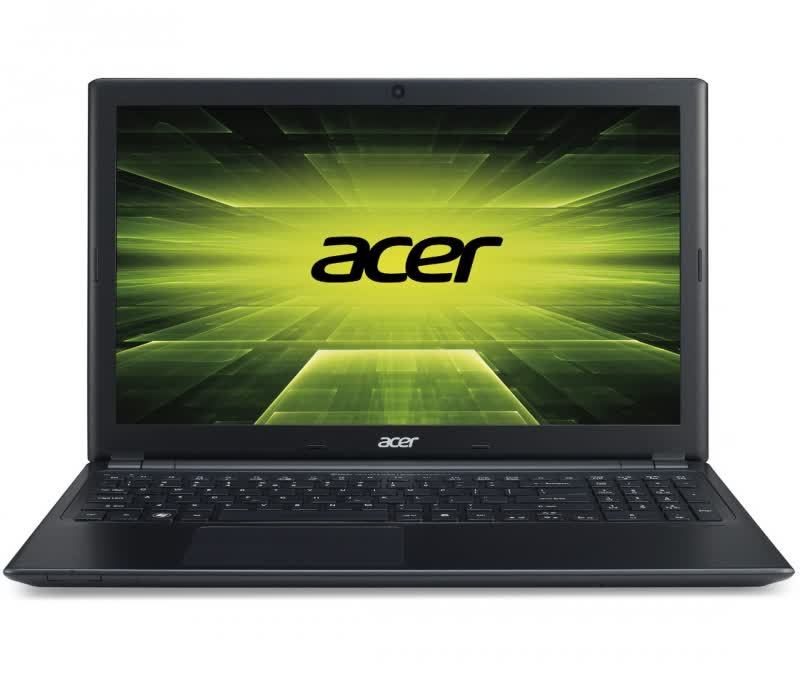 how to get the best graphics on acer aspire