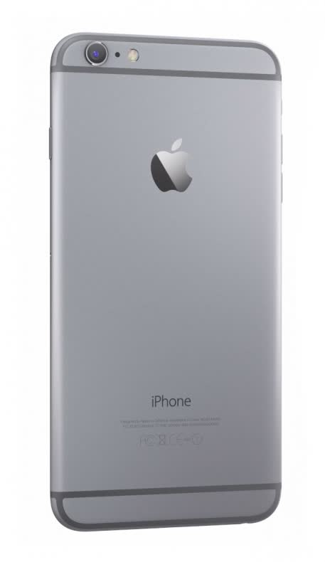 iphone 6 india price apple iphone 6 plus reviews and ratings techspot 14988