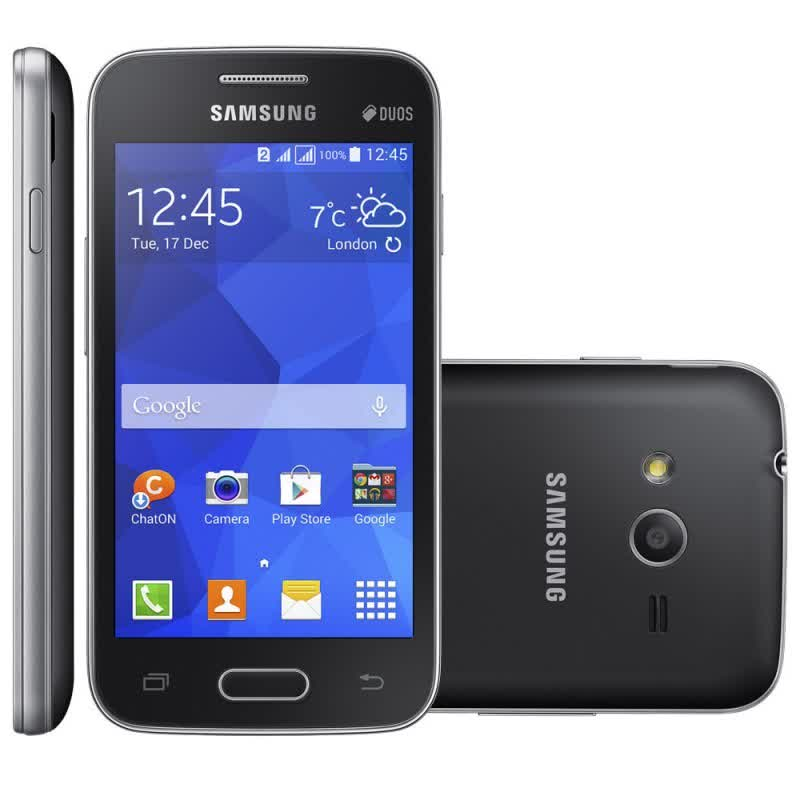 samsung galaxy ace 4 sm g357 reviews and ratings techspot. Black Bedroom Furniture Sets. Home Design Ideas