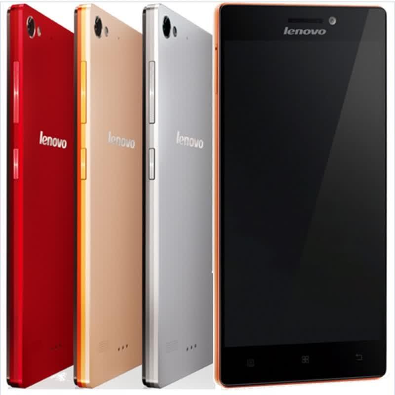 Lenovo Vibe X2 Reviews And Ratings