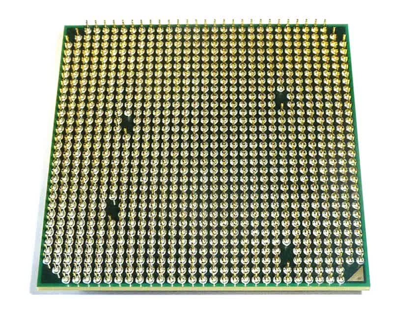 Amd Fx 8320e 3 2ghz Socket Am3 Plus Reviews And Ratings Techspot