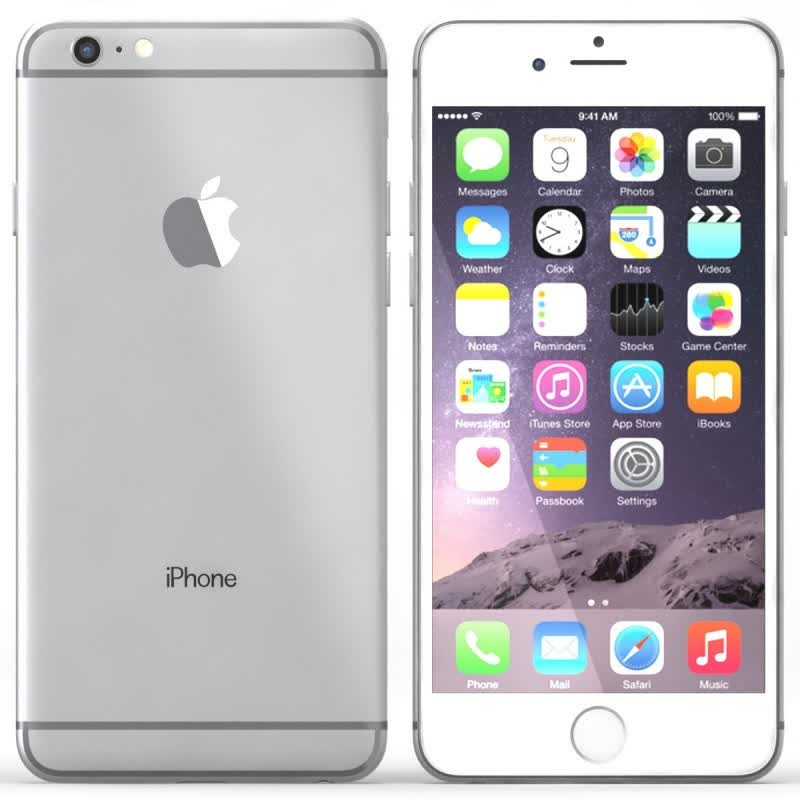 apple iphone 6s reviews and ratings techspot
