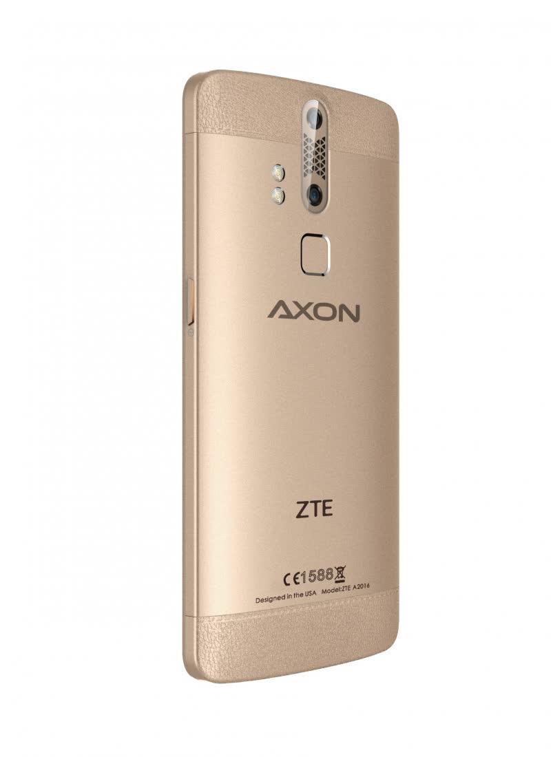 Axon elite xdating