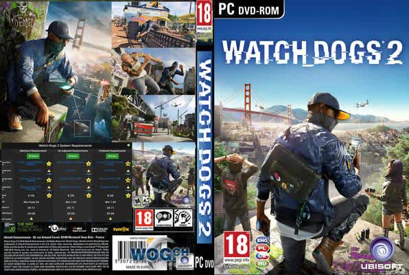 Watch Dogs Tips And Tricks Pc