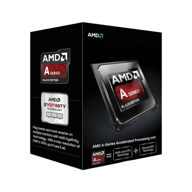 Image Result For Top Best Cpus Processors For Gaming In Reviews