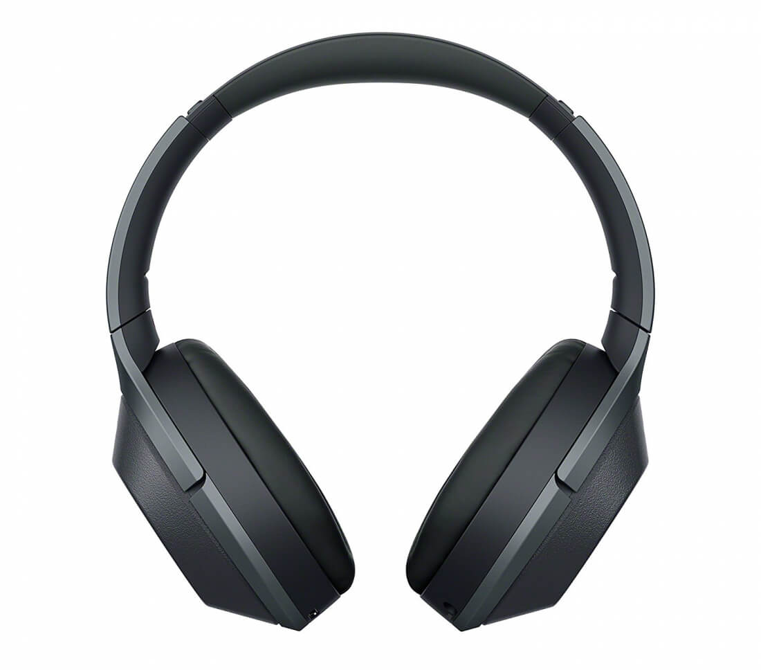 Sony WH-1000XM2 Reviews and Ratings - TechSpot 369bb7bd6d93f