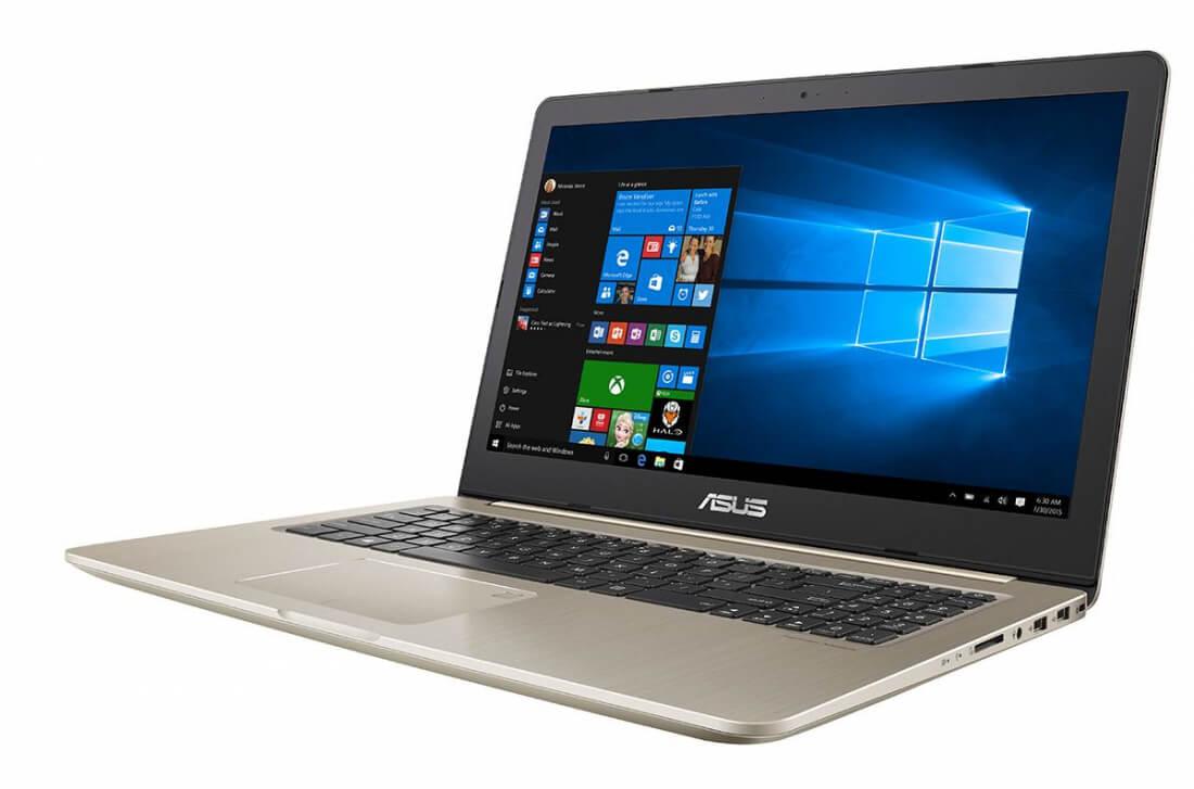 asus vivobook pro 15 n580vn n580vd n580gd reviews and ratings rh techspot com tweakers laptop best buy guide tweakers laptop best buy guide 2018