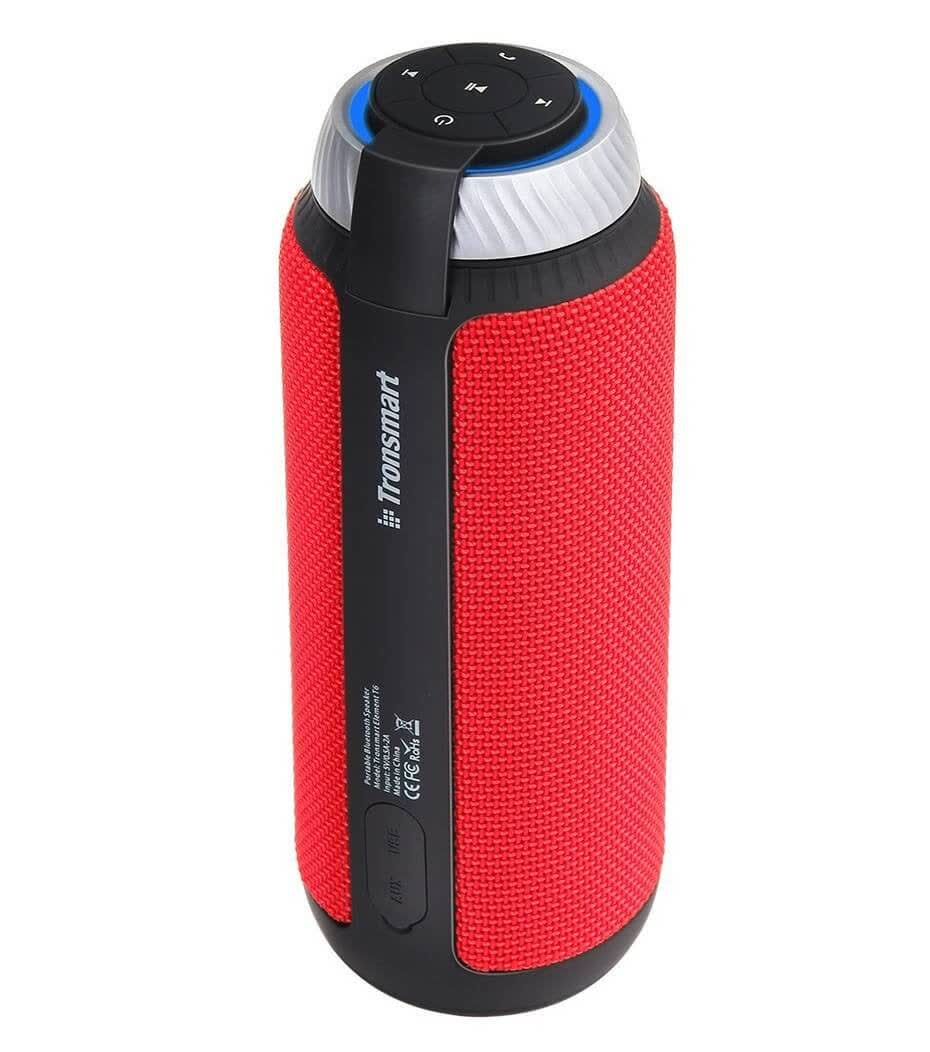 Tronsmart Element T6 Bluetooth Portable Speaker Reviews