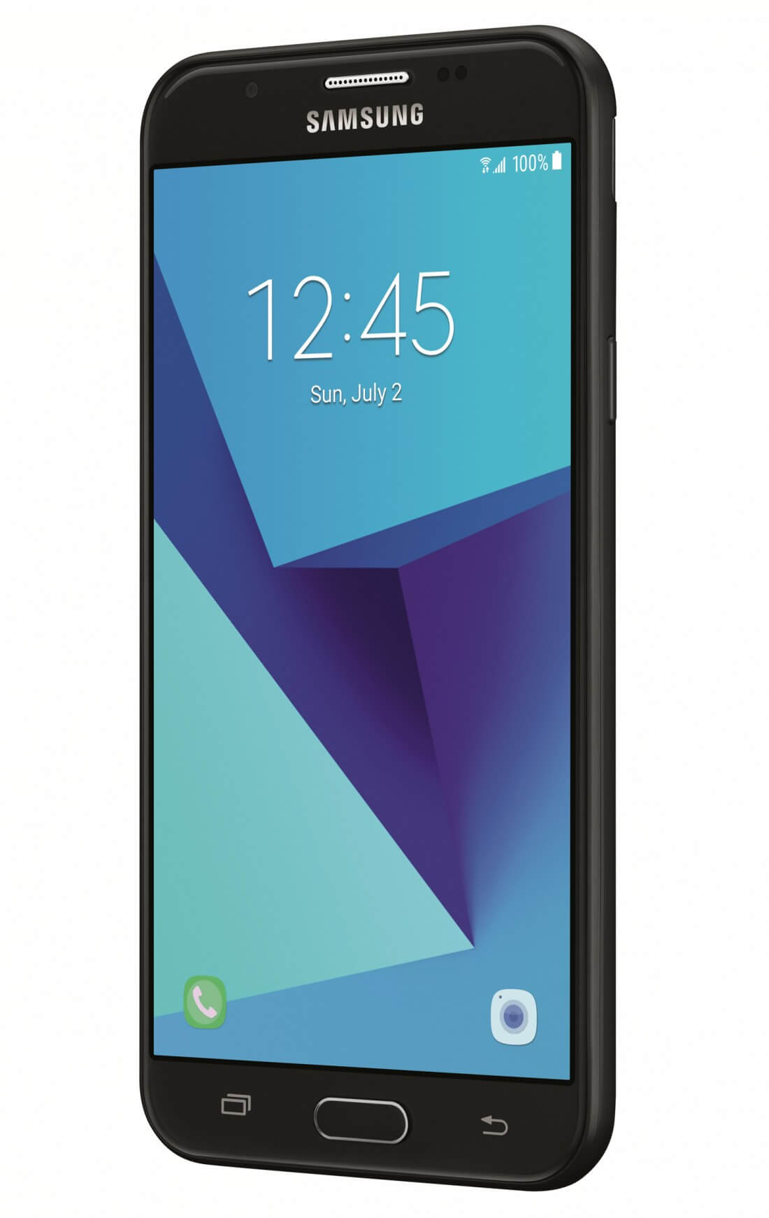 Samsung Galaxy J3 (2017) Reviews and Ratings - TechSpot