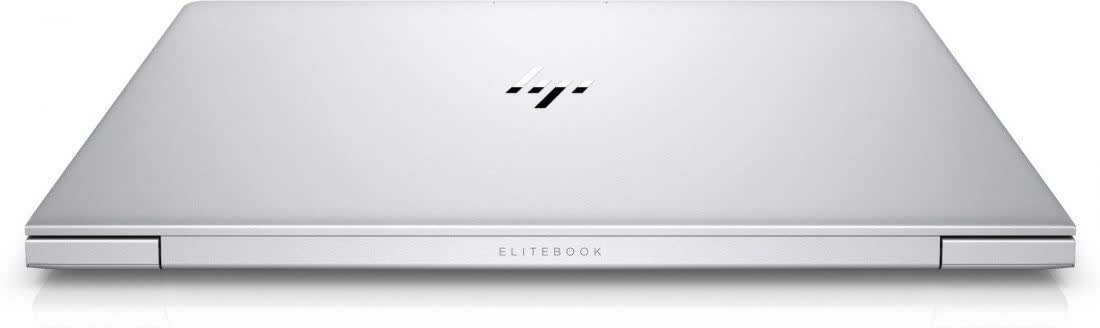 Hp Elitebook 840 G5 Reviews And Ratings Techspot