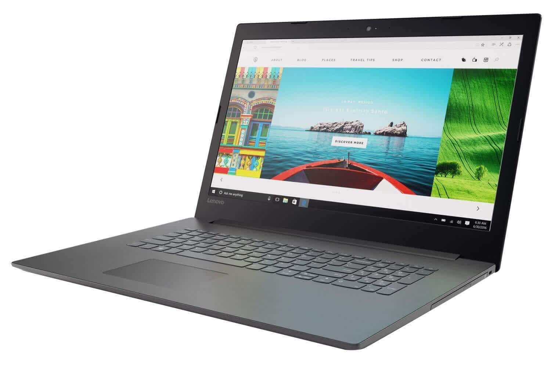 Lenovo Ideapad 330 15 6 U0026quot  Reviews And Ratings