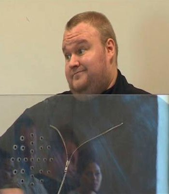 judge, megaupload, file sharing, kim dotcom, extradition, new zealand, warrants