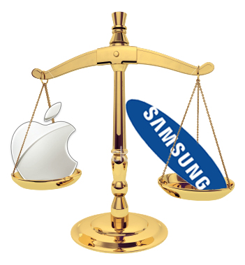 apple, samsung, lawsuit, south korea, patent wars, frand, patents, apple v samsung