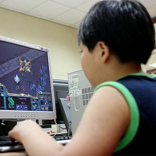 starcraft, south korea, mmorpg, online gaming, shutdown law, gaming addiction