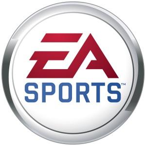 ea, ea sports