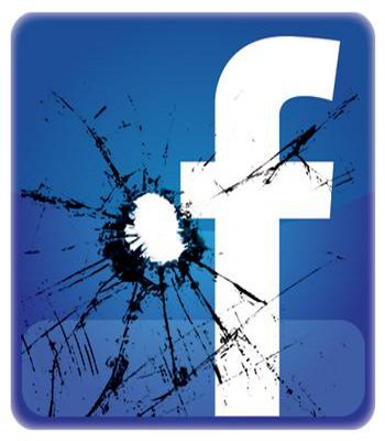 facebook, internet, mark zuckerberg, social networking, the web, social media, outages, websites, errors, likes