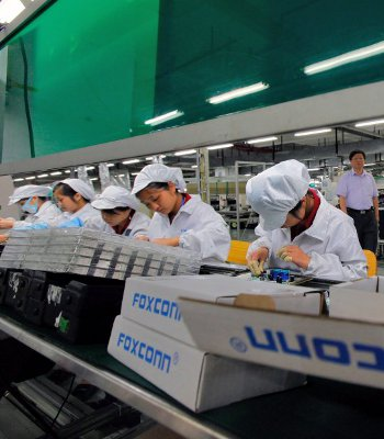 apple, iphone, foxconn, ipad, fair labor association