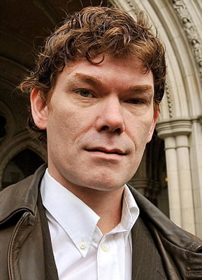 army, government, hacking, us, uk, military, nasa, extradition, sentences, it security, cybercrime, aspergers syndrome, autism, navy, ufos, zero-point energy, gary mckinnon, crimes, asperger