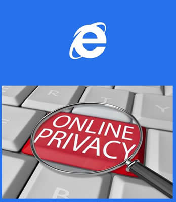 microsoft, ie10, windows 8, internet explorer 10, do not track, dnt, web apps, apache, web browser tracking, webserver application, roy fielding, dnt standard, web standards