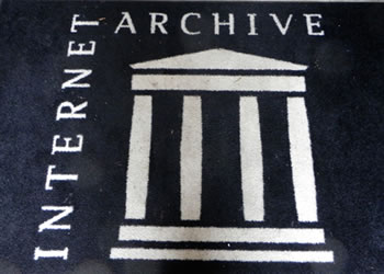 video, music, bittorrent, torrent, books, downloads, internet archive
