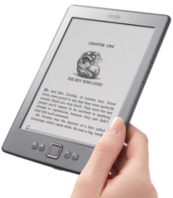 amazon, kindle, software, e-reader, kindle 4.1.0, parental controls