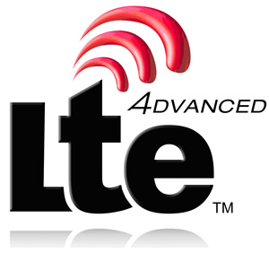 verizon, att, 4g, 4g lte, lte advanced