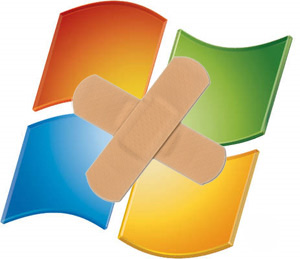 patch tuesday, windows 7, bug, brazil, windows update
