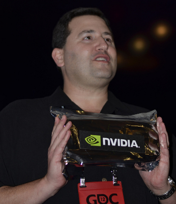 nvidia, geforce, gpu, graphics card, kepler, gtx 580, gtx 680, gk 104