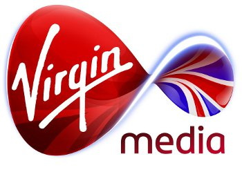 broadband, isp, virgin media