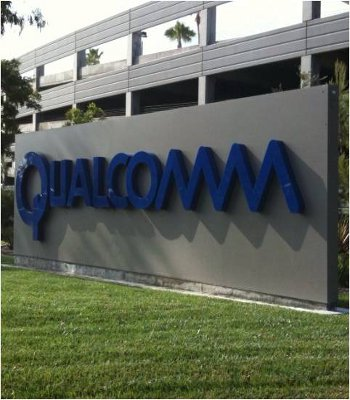 qualcomm, snapdragon, tablet, smartphone, cpu, soc, snapdragon s4