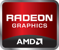 amd, leaked roadmap, dual gpu, specifications